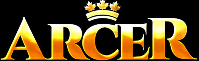 logo ARCER