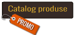 produse promovate